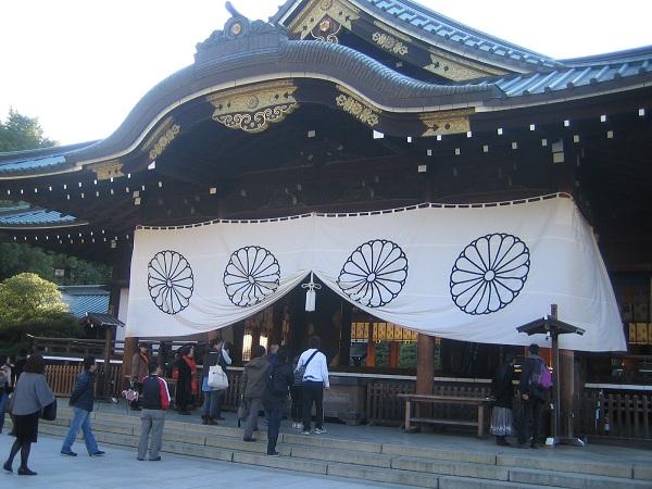yasukuni_jinjya