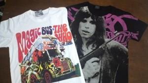 Tshirts_rock