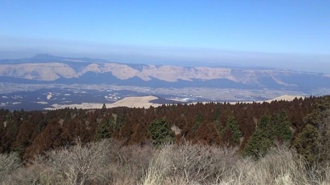 Mt.Aso1