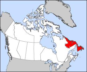Newfoundland_and_Labrador-map