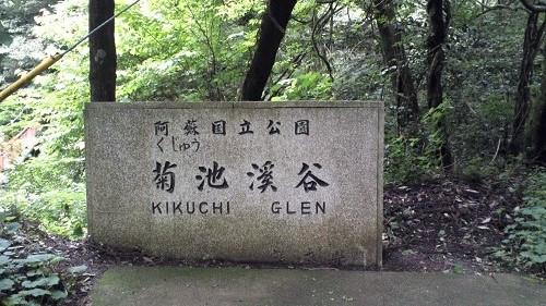 KikuchiGlen