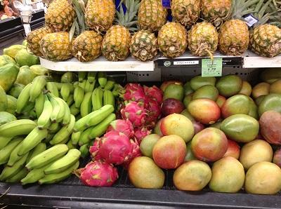 6fruits